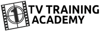 TV Training (Australia)
